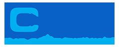 Clarence Air Logo