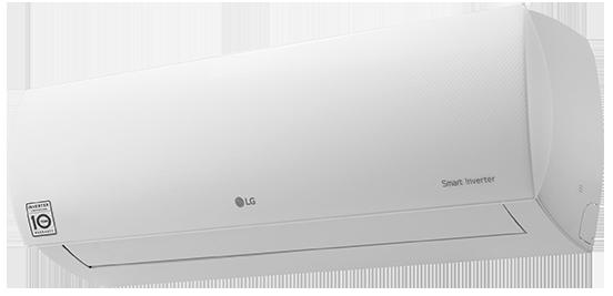 lg wall mounted aircon